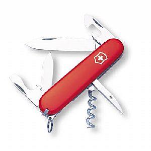 56151-swiss-army-sparton-knife