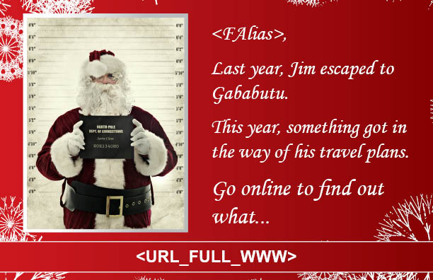JFM_Holiday_2009_Card_Front