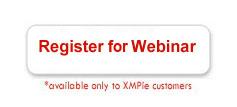 XM Pie Weak Landing Page Callout