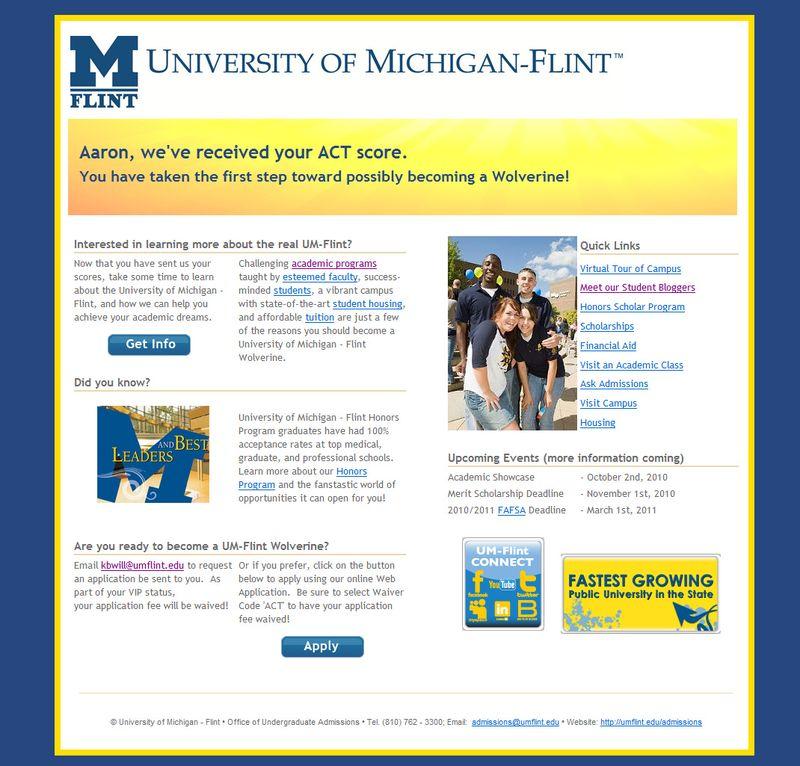 Flint_University_Landing_Page_2