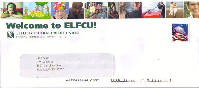 Elfcu_envelope
